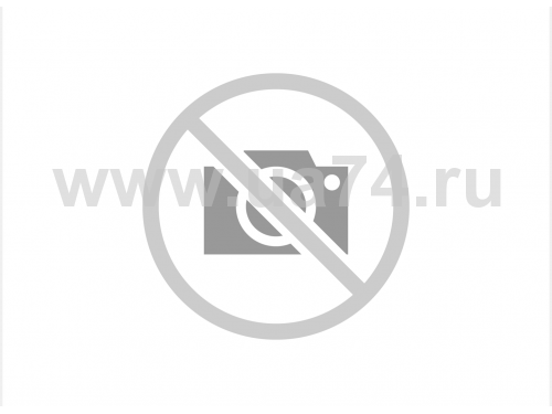 Радиатор (труба) Toyota Yaris / Echo 1.3-1.5 (99-05) (284799HA / Termal)