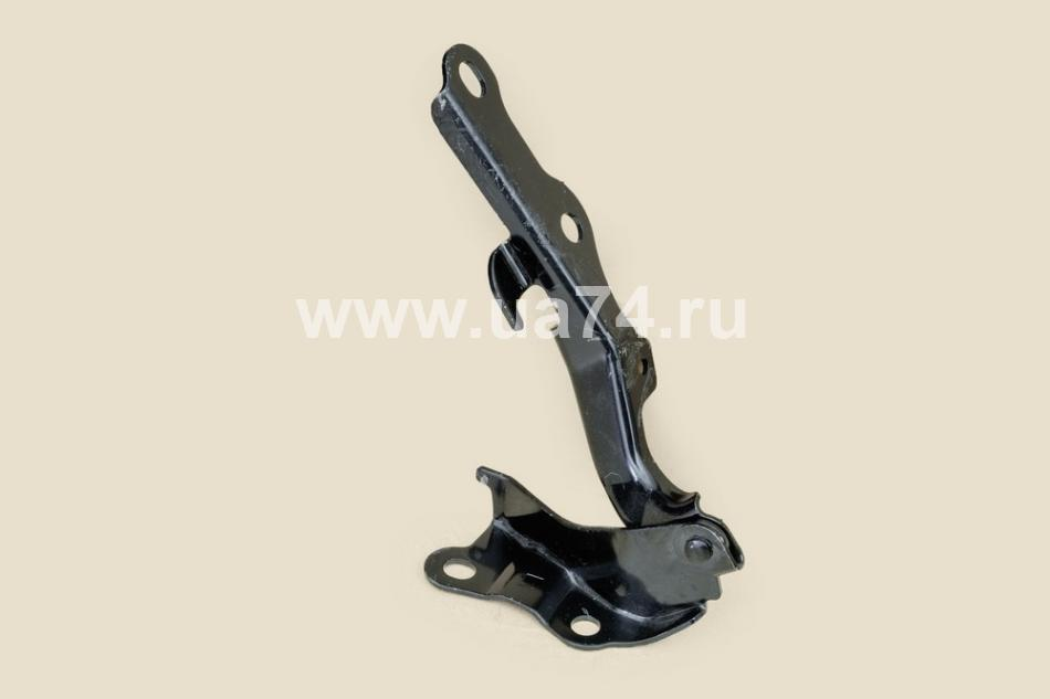 ПЕТЛЯ КАПОТА LAND CRUISER PRADO J120 `02-09 LH ЛЕВАЯ (5342035060 / TY21134AL / TYG)