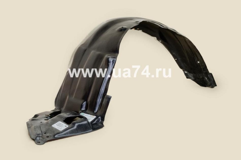 Подкрылок TOYOTA MATRIX 08- RH ПРАВЫЙ (ST-TY22-016L-1 / SAT)