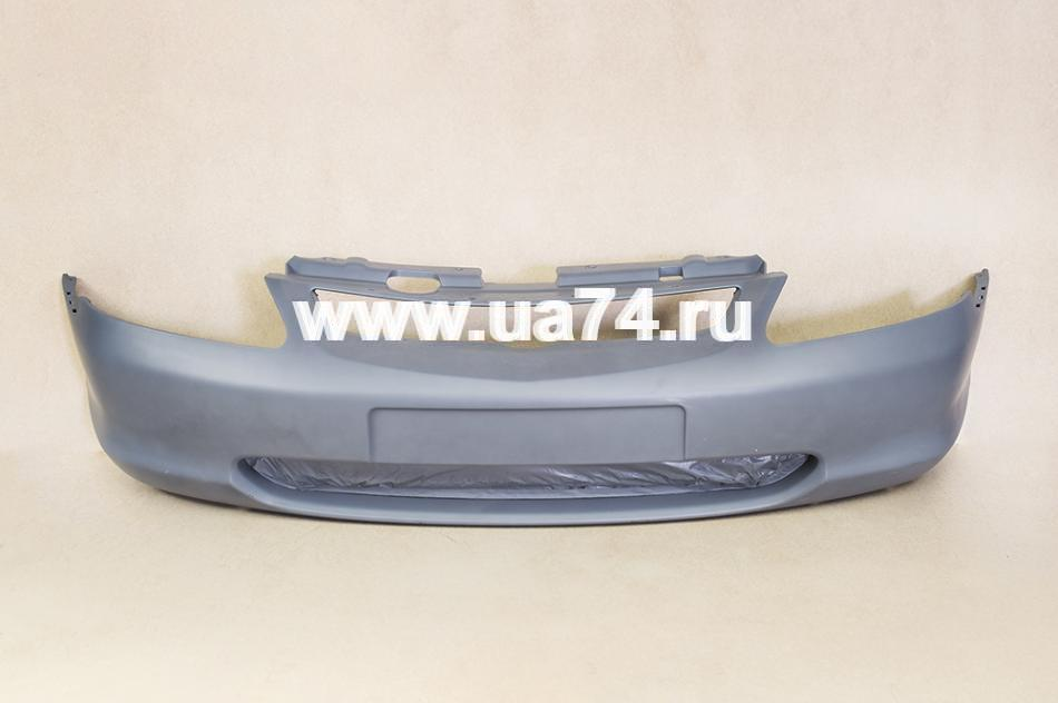 БАМПЕР HONDA CIVIC 00-05 3/5D (ST-HD08-000-F0 / SAT)