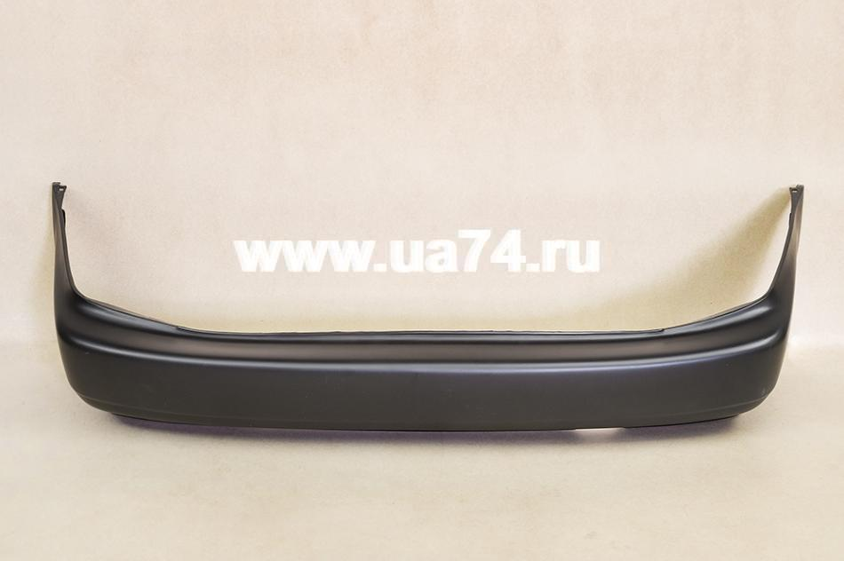 Бампер задний HD CIVIC / FERIO EG# SED/CUPE 92-95 (HD0600870-0000 / API)