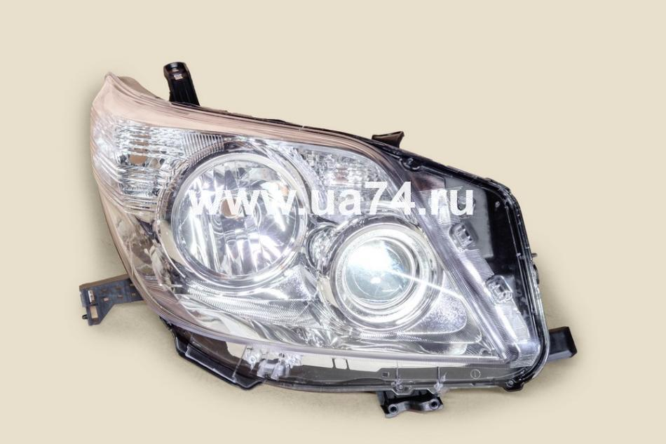ФАРА С ЭЛ/КОР. LAND CRUISER PRADO 09-13 RH ПРАВАЯ (81130-60E40 / ST-212-11P8R / SAT)