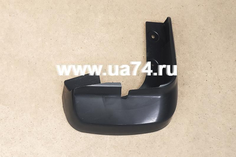 Брызговик передний Honda Civic 4D 06-11 RH Правый (BEA15-12812 / 13-8722R)