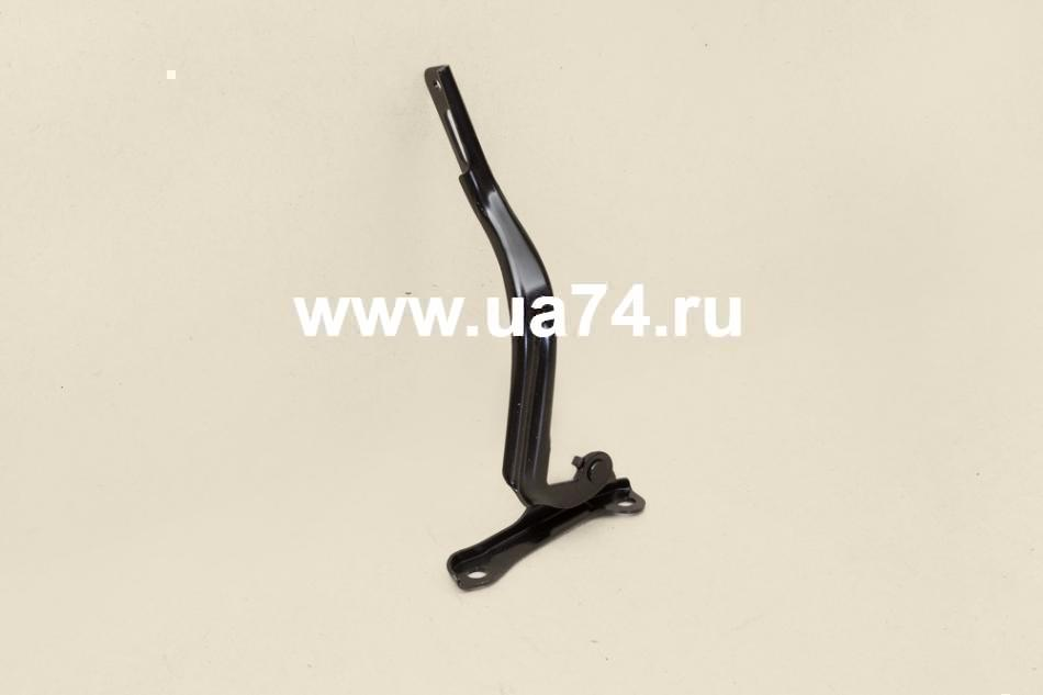 Петля капота Honda Civic FD# `05-11 SEDAN LH ЛЕВАЯ (HD21064AL / HD025-228A-L)